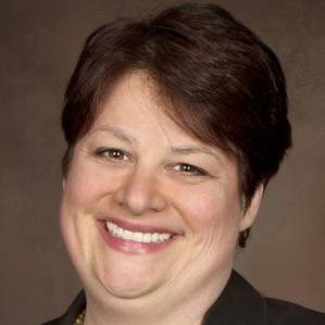 Dr. Margaret Brown - Clinical Breast Radiologist