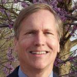 Dr. David Forsberg