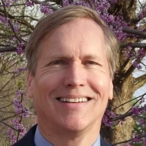 Dr. David Forsberg - Clinical Breast Radiologist