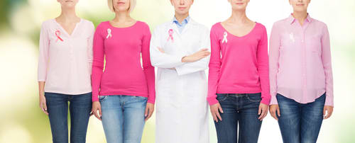 Diagnostic Breast Ultrasounds in Knoxville, TN