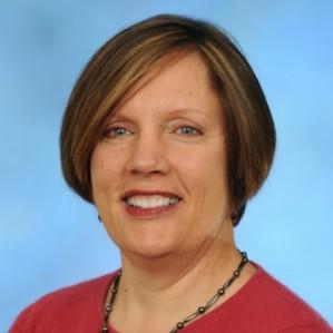 Dr. Caryn Wunderlich - Clinical Breast Radiologist