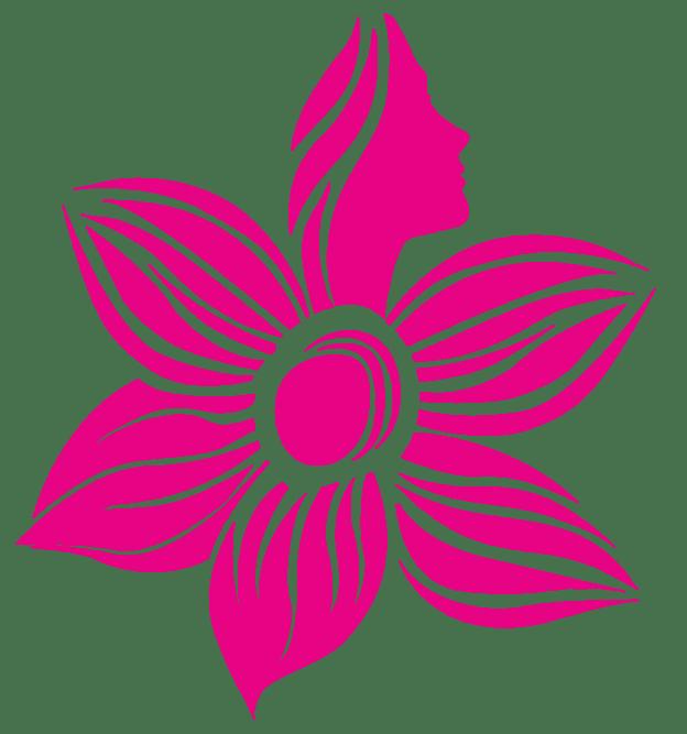 Knoxville Comprehensive Breast Center Mission Logo